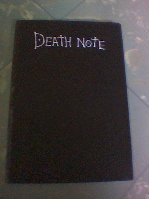 essay on death note Online download death note analysis essays death note analysis essays we may not be able to make you love reading, but death note analysis essays will lead you to.