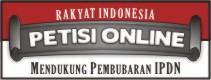 PetisiOnline