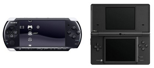 psp-3000-and-dsi