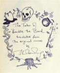 tales-of-beedle-the-bard-757187